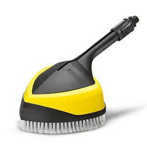 Насадка Karcher Power Brush WB 150